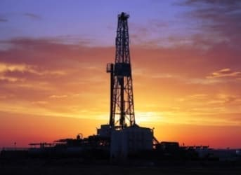 Mexican Answer to US Natural Gas Slump