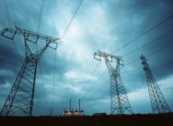 Smart Grids, Stupid Public Relations