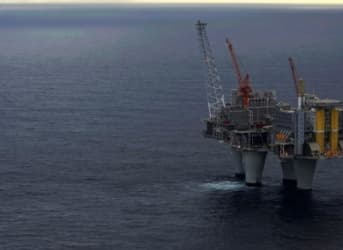 Is This Quietly Becoming The World's Best Place To Drill For Oil?