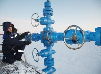 Russia Needs to Sell Gas More than EU Needs to Buy it