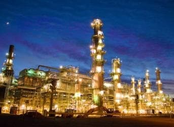 Koch Industries Ordered to Spend $44M in Refinery Upgrades