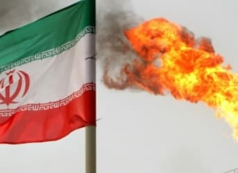 ''Iran's Return To The Oil Markets Less Damaging Than Expected''