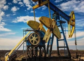 Bad Jobs Report Could Be Good For Oil Industry