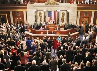 No Energy in U.S. Energy Debate