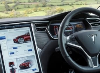 Can Tesla Deliver A Self-Driving Electric Car Before 2020?