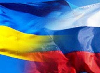 Ukraine's Two New Energy Deals
