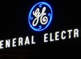 GE Spinoff Offers Investors Interesting Strategy During Volatile Market