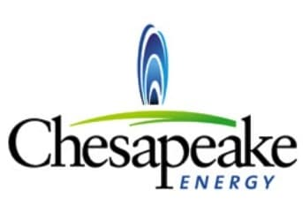 Chesapeake Energy Rebounds after Setbacks