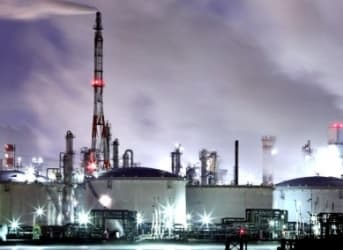OPEC's $900 Billion Mistake