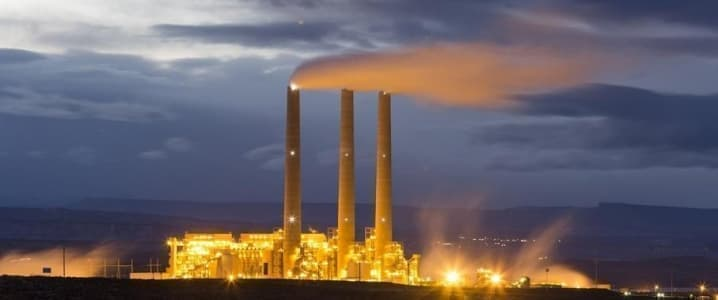 Power Plant US