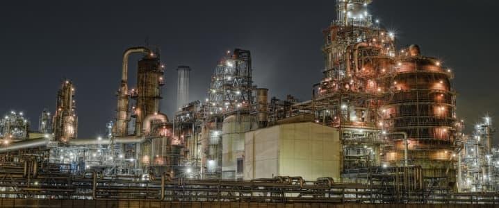 Keihin Refinery &quot;title =&quot; Keihin Refinery &quot;/&gt; </source></picture> </div> <div id=