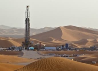Oman Invited To The Table At Next Week's OPEC Meeting