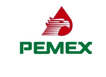 Mexico's Pemex Moves to Boost Maritime Fleet