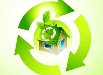 Oilprice.com Top 5 Green Living Concepts