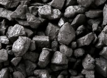 Is Coal Really Peaking In China?
