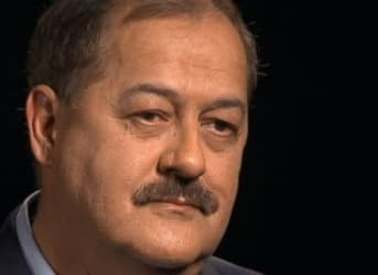 Coal Baron Indicted For Role In Mine Disaster