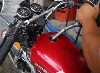 Venezuela Raises Fuel Prices By More Than 6,000 Percent