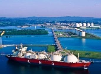Israel Approves 40% Gas Exports, But to Where?