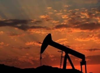 Middle Eastern Oil Companies To Capitalize On Oil Bust