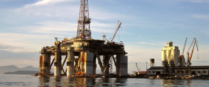 Image result for Nigeria Offshore Drilling To Heighten As Global Oil & Gas Drilling Set To Surge In 2019