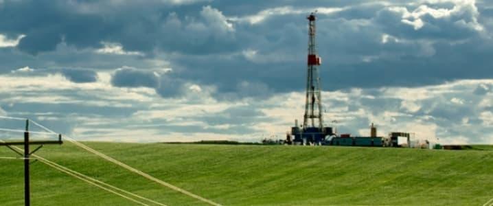 OPEC's Premature Victory Lap