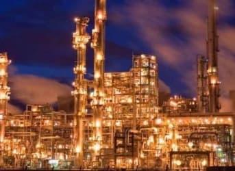Saudi Influence On Oil Markets Slipping