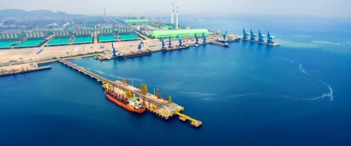 China Unlikely To Slap Retaliatory Tariff On U S  Crude Oil
