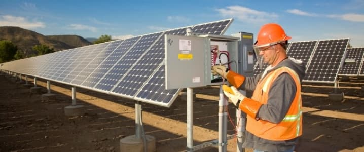 Renewables Could Overtake Fossil Fuels In South Australia By 2025