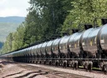 Emergency Order to Avoid Oil Train Disasters