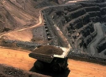 Mining Sector To Experience Major Investment Over Coming Months