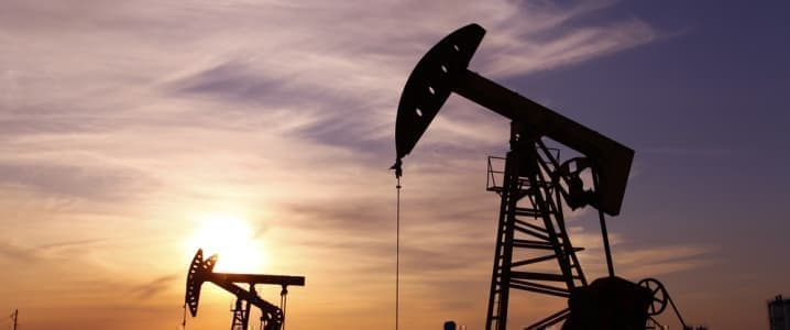 Oil Prices Climb As EIA Reports Surprise Inventory Draw - OilPrice.com