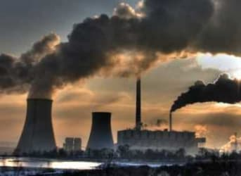 Why Has Carbon Capture And Storage Not Taken Off Yet?