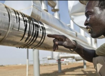 Local Policies Set Back East Africa Oil And Gas Projects