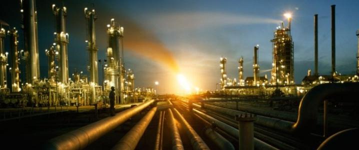 Saudi Arabia's $80 Oil Target Could Backfire | OilPrice.com