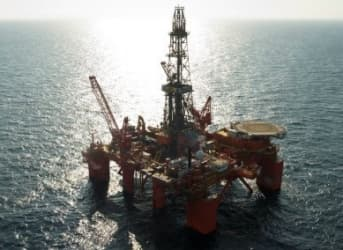 U.S. Could Go All Out On Offshore Exploration
