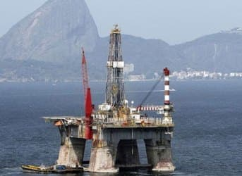 Spain's Respol Shifts its Focus to Latin America's Energy Superpower Brazil