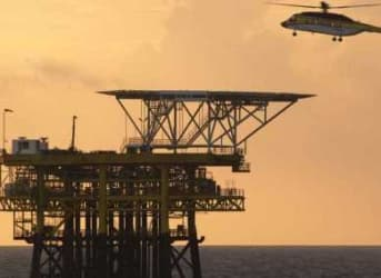 Oil Prices Rally After Renewed Rumors Of Cuts