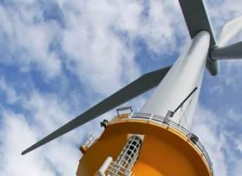 Top Wind Energy Stocks For Renewables Investors