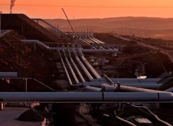 Azerbaijan & Turkey Deepen their Energy Ties