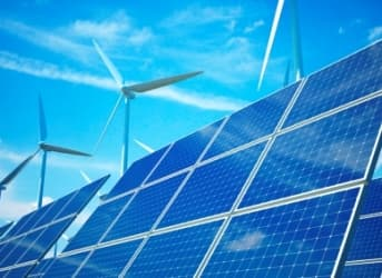 IEA Says Investment In Clean Energy Will Keep Growing, Slowly