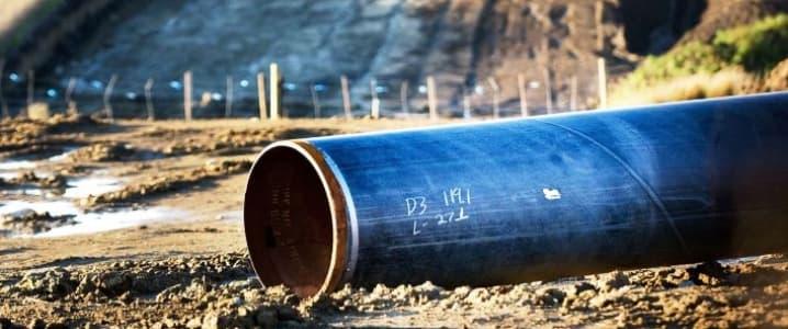 Peak Oil Demand Is A Slow-Motion Train Wreck | OilPrice com