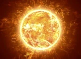 Cold Fusion: Progress Report