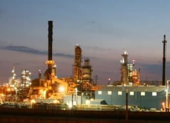 Oil Prices Show No Sign Of Weakness After Doha