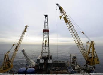 EPA Issues New Rule to Require Chemical Disclosures for Offshore Fracking