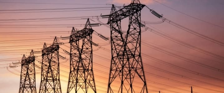 Is Wall Street Right About Electric Utility Stocks? | OilPrice.com