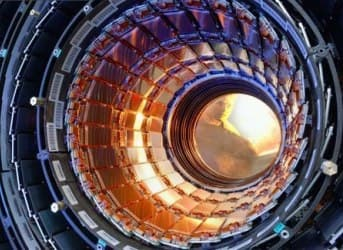 Physicists Meet at CERN to Discuss Progress Made on Cold Fusion