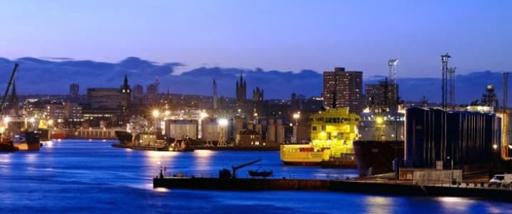 Venezuela Could Push Oil To $80