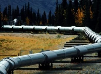 Why Gazprom's 'Monopoly' in Europe is Far from Over