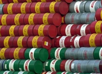 Exposing The Oil Glut: Where Are The 550 Million Missing Barrels?!