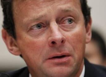 Former BP Chief Sees Oil Price Rebound Soon